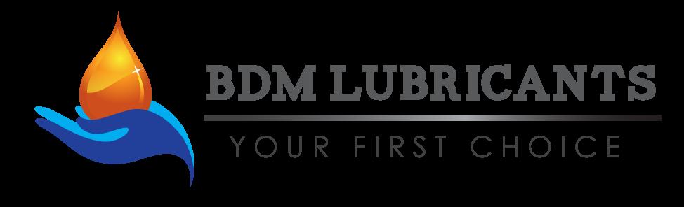 BDM Lubrication